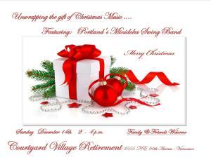 MINIDOKA CHRISTMAS CONCERT-1